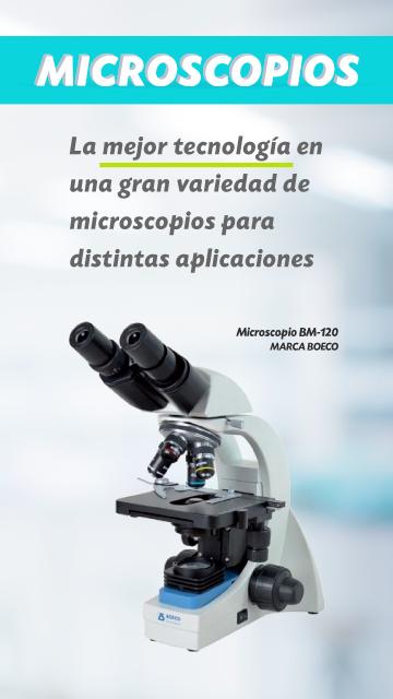 Adaptacin-slider-640-2